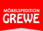 Möbelspedition Grewe